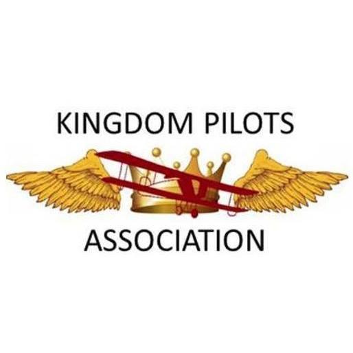Kingdom Pilots Association