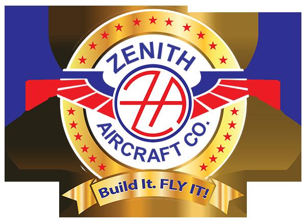 Zenith Aircraft Co.